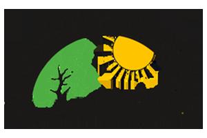 Akademie Klinikum Kooperationspartner Logo Osnabrücker Pflegedienst