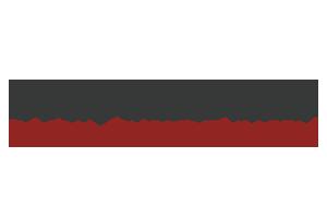 Akademie Klinikum Kooperationspartner Logo Westerfeld