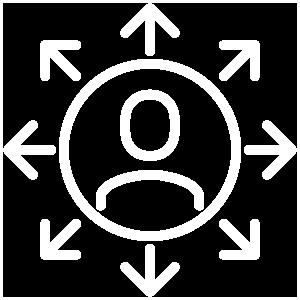 AKademie Klinikum Icon Ausbildungsangebot