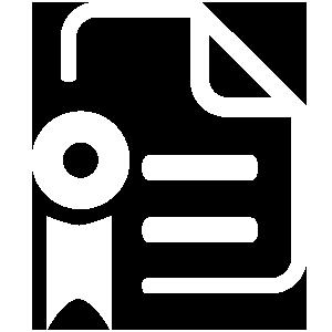 Akademie Klinikum Icon Fortbildung Zertifikat