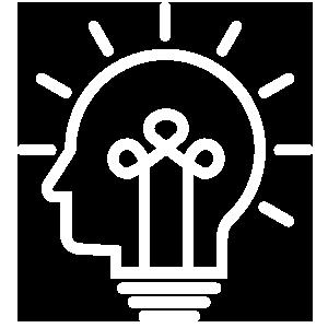 Akademie Klinikum Icon Weiterbildung