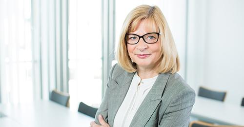 Akademie Klinikum Ansprechpartner Moldenhauer