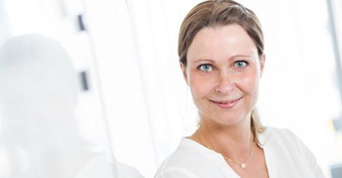 Akademie Klinikum Ansprechpartner von Gross