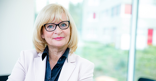 Akademie Klinikum Ansprechpartner Moldenahuer
