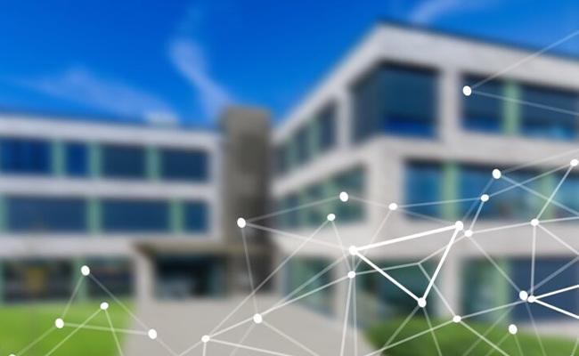 Akademie-Klinikum_Benefits_Digitale-Akedemie