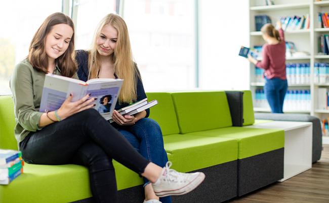 Akademie-Klinikum_Benefits_Konfortable-Einrichtung2