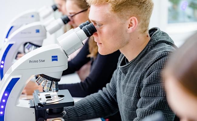 Akademie-Klinikum_Benefits_Lernmaterialien