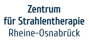 Rheine-Osnabrueck